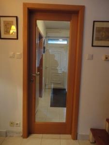 Beltéri ajtó formák, árlista 1.