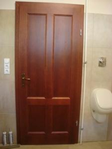 Beltéri ajtó formák, árlista 10.