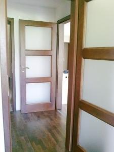 Beltéri ajtó formák, árlista 12.