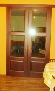 Beltéri ajtó formák, árlista 15.