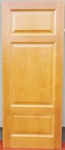 Beltéri ajtó formák, árlista 16.