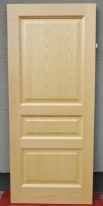 Beltéri ajtó formák, árlista 17.