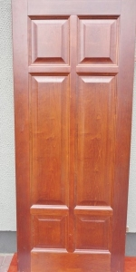 Beltéri ajtó formák, árlista 23.