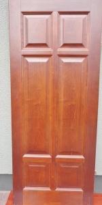 Beltéri ajtó formák 23.
