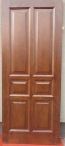 Beltéri ajtó formák, árlista 25.