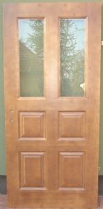 Beltéri ajtó formák, árlista 26.