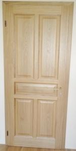Beltéri ajtó formák, árlista 29.