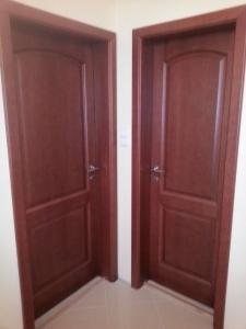 Beltéri ajtó formák 31.