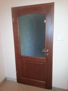 Beltéri ajtó formák, árlista 32.
