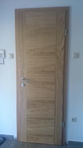 Beltéri ajtó formák, árlista 5.