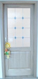 Beltéri ajtó formák, árlista 6.