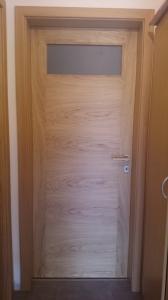 Beltéri ajtó formák, árlista 7.