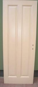 Beltéri ajtó formák, árlista 8.