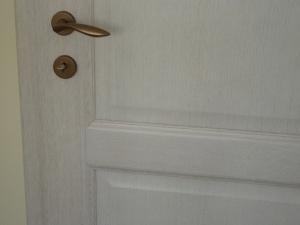 Beltéri ajtók fafajtái 5.