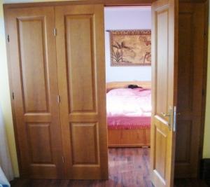 Beltéri harmónika ajtók 4.