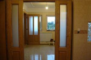 Beltéri harmónika ajtók 7.