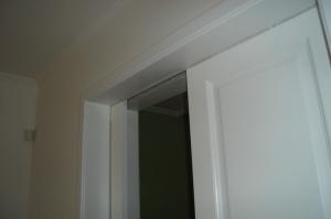 Beltéri ajtó tok választék 5.